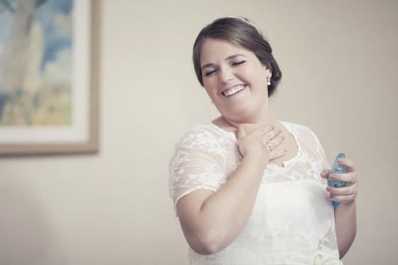 Casamento_BRANCOPRATA_25