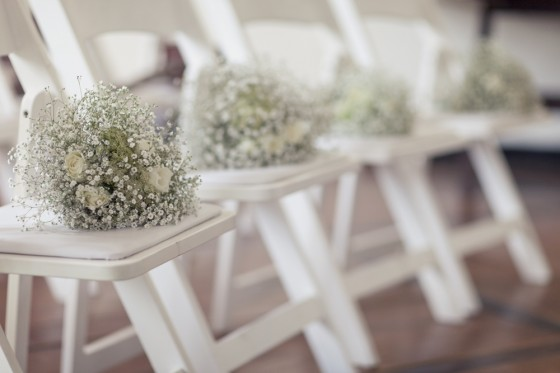 Casamento_BRANCOPRATA_35