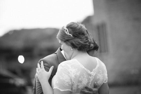 Casamento_BRANCOPRATA_47