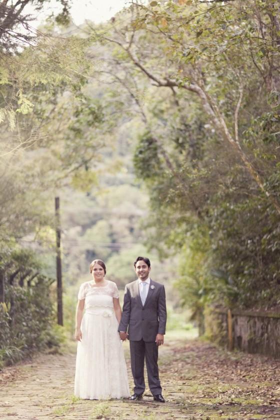 Casamento_BRANCOPRATA_50