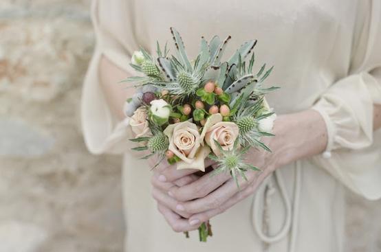 Bouquet_Suculentas_2