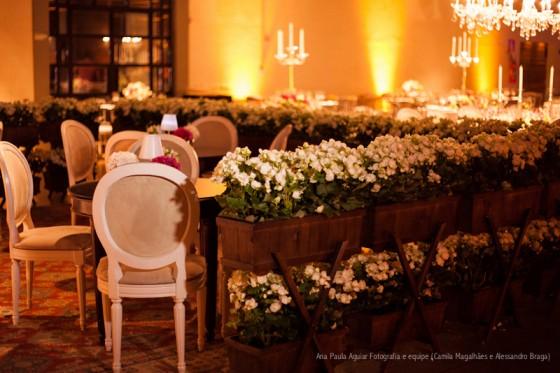 Casamento_Ana Paula Aguiar 07