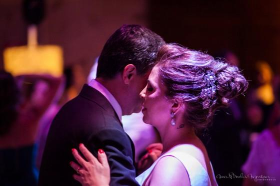 Casamento_Ana Paula Aguiar 21