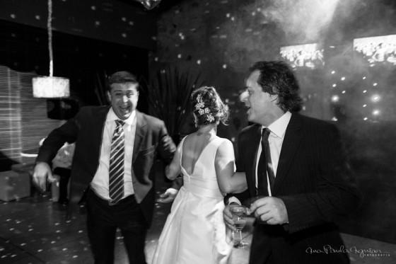 Casamento_Ana Paula Aguiar 24