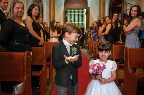 Casamento_Carol e Beto 02