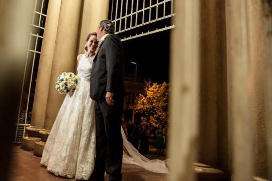 Casamento_Carol e Beto 03