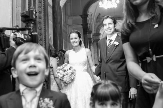 Casamento_Carol e Beto 11