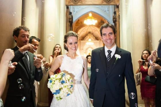 Casamento_Carol e Beto 12