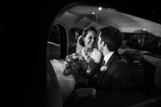 Casamento_Carol e Beto 13