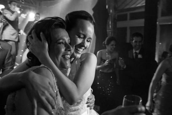 Casamento_Carol e Beto 22