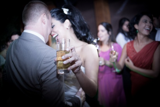 Casamento_Descolado_20