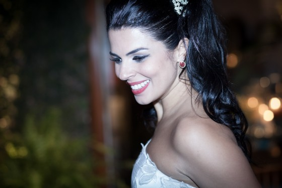 Casamento_Descolado_22