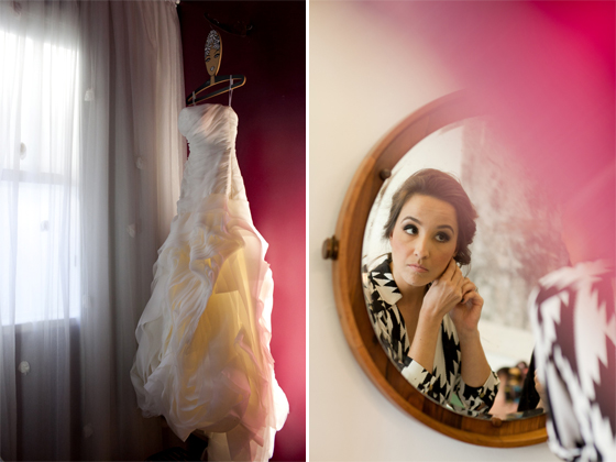 Casamento_Fernanda_Felipe_03