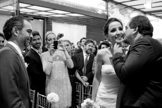 Casamento_Fernanda_Felipe_22