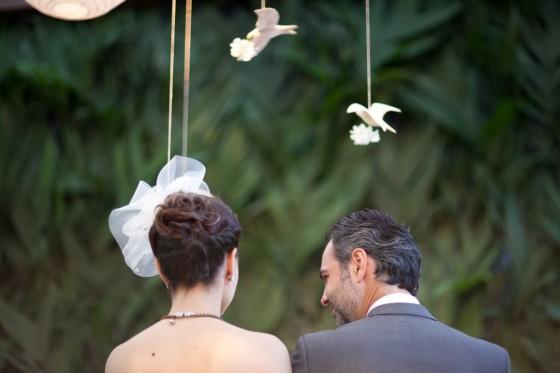 Casamento_Fernanda_Felipe_25