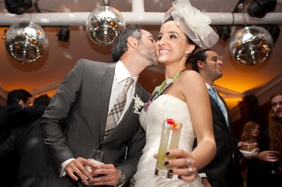 Casamento_Fernanda_Felipe_32