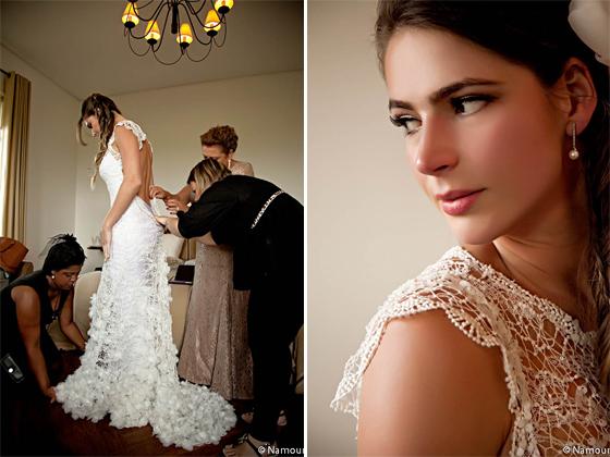Casamento_Karin e Jefferson_Namour 06