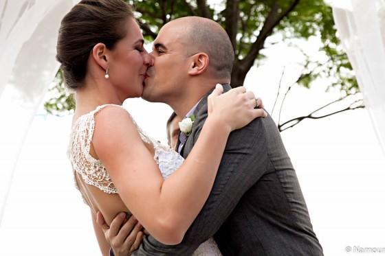 Casamento_Karin e Jefferson_Namour 13