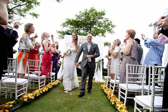 Casamento_Karin e Jefferson_Namour 14