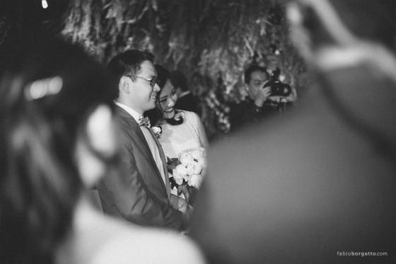 Casamento_Manioca_Alline_Erico_23