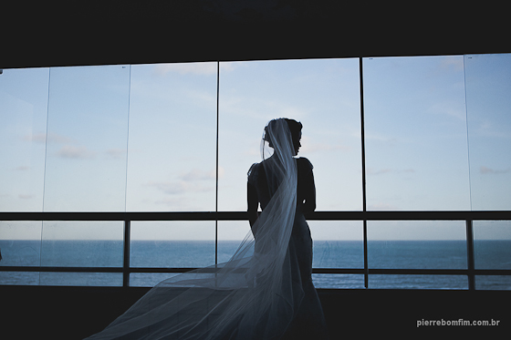 Casamento_Oficina Brennand_Pierre Bomfim 02