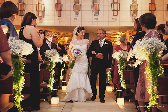 Casamento_Oficina Brennand_Pierre Bomfim 06