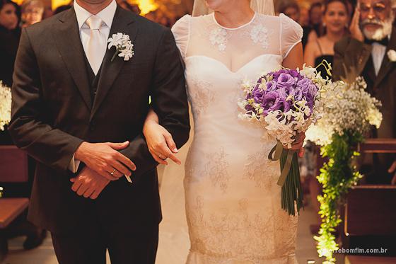 Casamento_Oficina Brennand_Pierre Bomfim 09