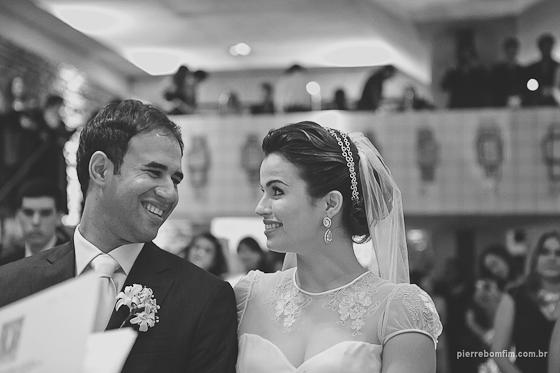 Casamento_Oficina Brennand_Pierre Bomfim 10