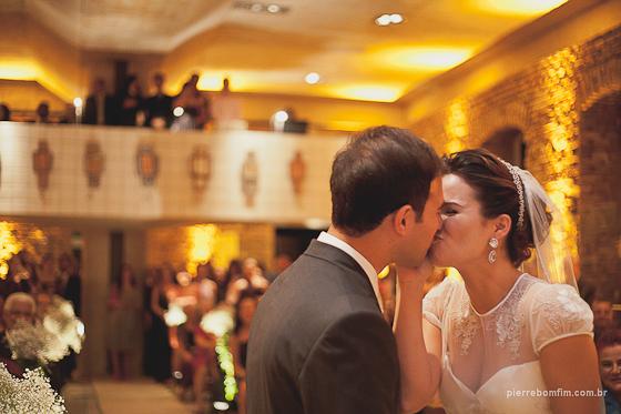 Casamento_Oficina Brennand_Pierre Bomfim 18