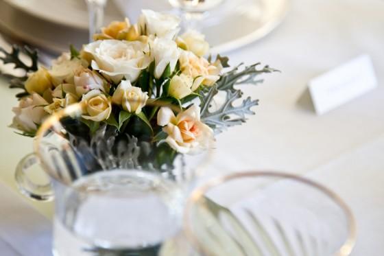 Casamento_Rosa_16