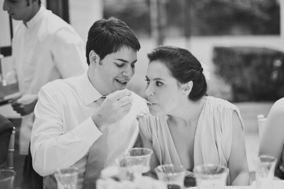 Casamento_Rosa_25