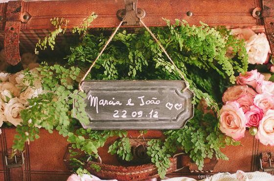 Casamento_marcia_joao_01