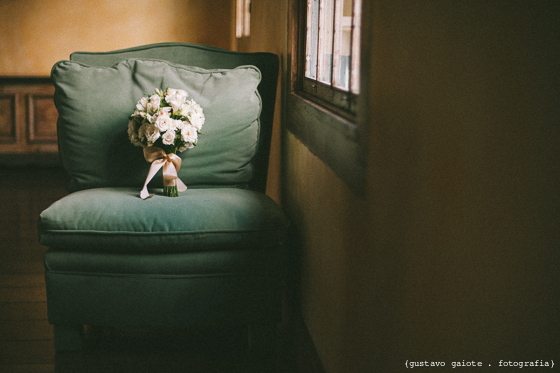 Casamento_marcia_joao_04