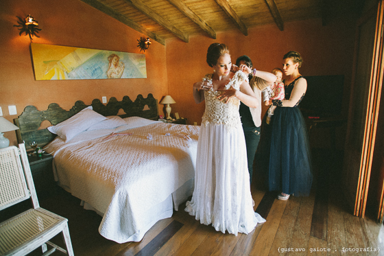 Casamento_marcia_joao_10