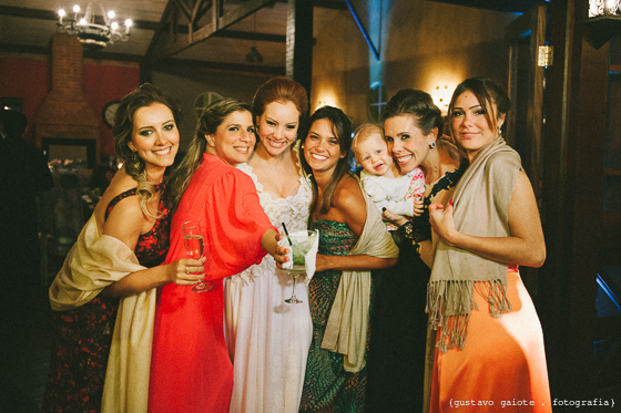 Casamento_marcia_joao_38