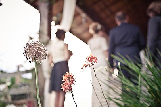 Casamento_no_Jardim 11