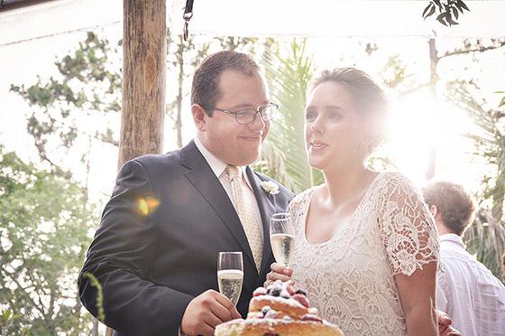 Casamento_no_Jardim 15