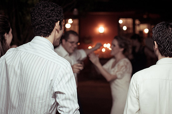 Casamento_no_Jardim 25