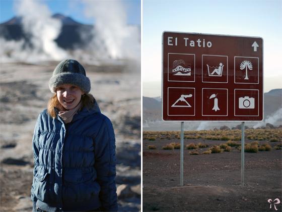 Dicas_Atacama_12