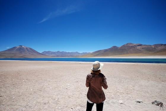 Dicas_Atacama_18