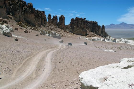 Dicas_Atacama_23