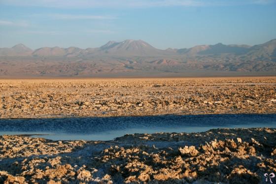Dicas_Atacama_6