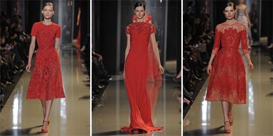 Elie Saab Spring Couture 2013_7