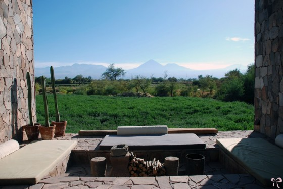 Viagem_Atacama_TierraAtacama_02a