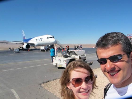 Viagem_Atacama_TierraAtacama_24