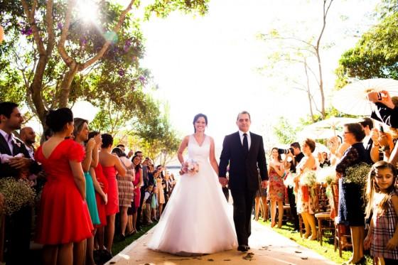 Casamento_Colorido_Brasilia_27