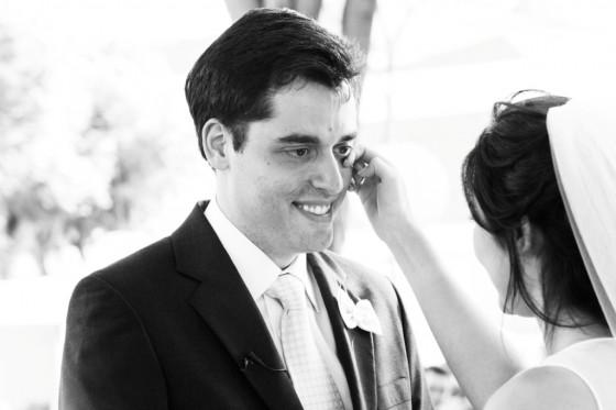 Casamento_Colorido_Brasilia_29