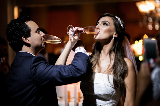 Casamento_Florianopolis_24