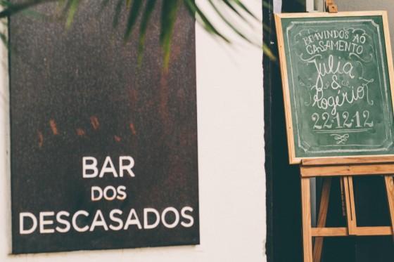 Casamento_HotelSantaTeresa_04