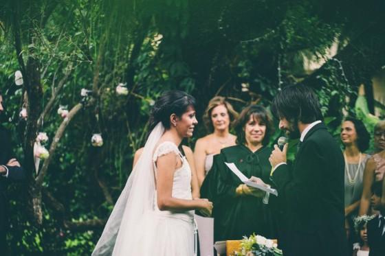 Casamento_HotelSantaTeresa_23